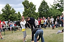 Familienfest 2010_51