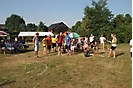 Familienfest 2013_152